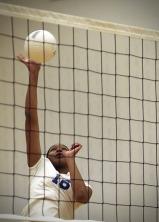 volleyball-1575595_1280